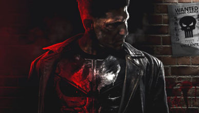 FOTO-The Punisher