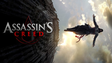 Assassin's Creed - foto