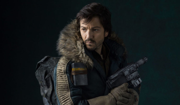 cassian andor force