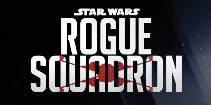 star wars rogue squadron title