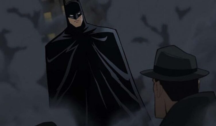 Batman il lungo halloween - Batman the long halloween