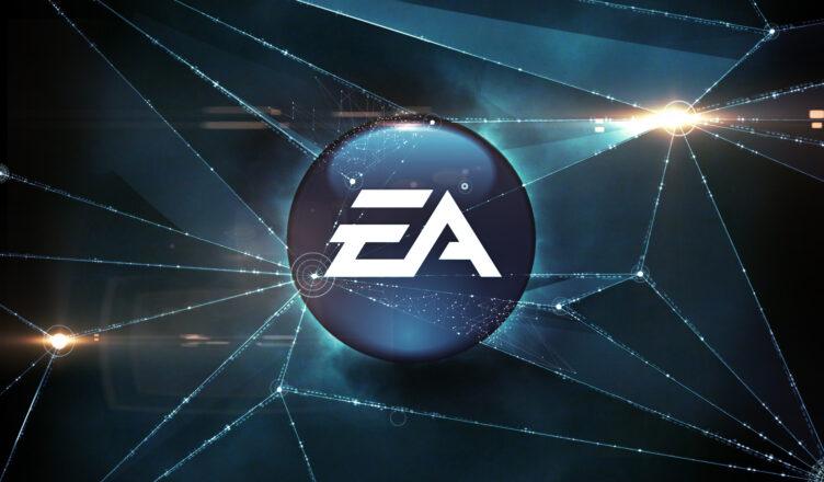 Electronic Arts - brevetto battle pass