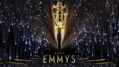 emmy awards 2021 - cover